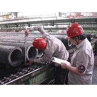 NACE PSL 2 STEE ASTM A106B