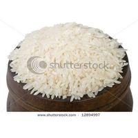 Long Grain Rice thumbnail image
