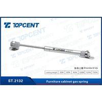 OEM support 30N 60N 80N 100N 120N 150N gas lift cabinet gas spring struts thumbnail image