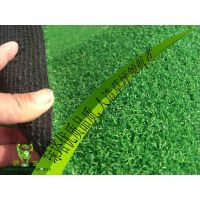 Sell Artificial turf for landscaping thumbnail image