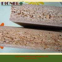 particle board for office furniture and cabinets thumbnail image