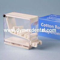 Cotton Roll Dispenser thumbnail image