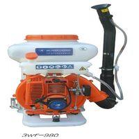 Hot Sale Gasoline Engine Knapsack Sprayer Chinese Manufacturer
