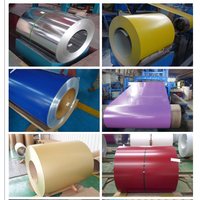 Hot sale PPGI/PPGL Color coated steel coil ,prepainted galvanized steel coil,sheet,dx51d