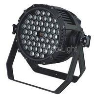 LED Waterproof PAR Light thumbnail image