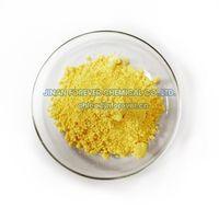 Azodicarbonamide CAS 123-77-3 thumbnail image