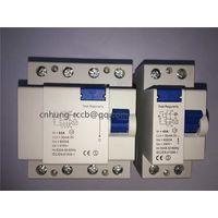 Abb type F360 RCCB residual current circuit breaker