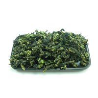 anxi strong aroma tieguanyin 250g, roasted oolong tea,