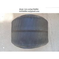 Radial Tractor tyre curing bladder thumbnail image