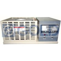 GD-30011 Carbon Residue Tester (Electric Furnace Method)