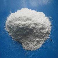 Fine Powder White Aluminum Oxide for Refractory Coating thumbnail image