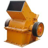 small mining equipment