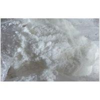 Stanozolol/Winstrol/Anabol Anabolic Steroid Powder thumbnail image