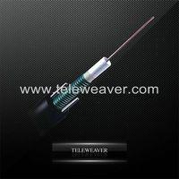 GYXTW fiber optic cable price per meter