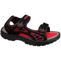 Hot style beach sandals (HK1E019) thumbnail image