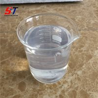High purity precision casting colloidal silica sol SW-25 acidic thumbnail image
