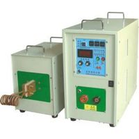 60kw high frequency induction welding machine thumbnail image