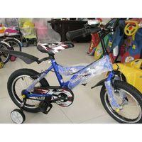 children bicycle thumbnail image