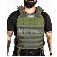 22 oz Ranger Green Hypalon Fabric for Tactical Suspenders thumbnail image