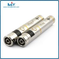 2014 Best Price Fashion Variable Voltage e cigarette pray mod vv mod
