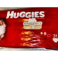 Top Quality Super Baby Disposable Diapers thumbnail image