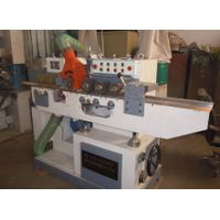 MYB-3 rod forming machine