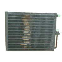Car Air Conditioning Compressors/Condensers. thumbnail image