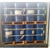 Hydrocarbon cleaning agent (N-Decane, CAS NO: 124-18-5)