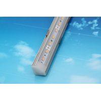5630 corner jewelry counter led light bar thumbnail image