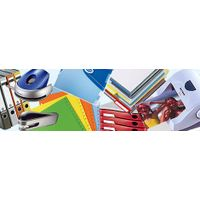Esselte Leitz Office Products Esselte Office Stationery Office Supplies thumbnail image