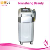painless top 10 salon 808nm diode laser hair removal machine cost thumbnail image