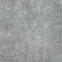 Cement tile inkjet porcelain tiles floor tile
