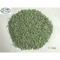 High cec Zeolite Powder/Granule for Agriculture/ Horticulture, etc