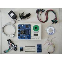 AK400 key programmer with factory price on promotion thumbnail image