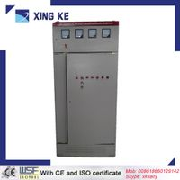 low voltage power distribution cabinet XK-ACPD1