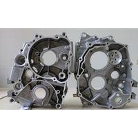 MotorParts Engine Crankcase CG200
