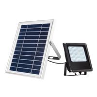 Solar Portable outdoor tent light thumbnail image