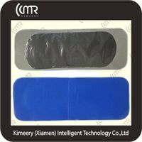 Good quality UHF RFID Vulcanization tire tag