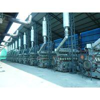 marine diesel generator set with stamford alternator