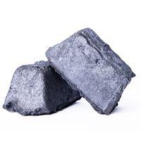Electrode Paste Briquettes