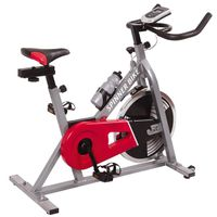 Home Use Exercise Bike Spin Bike Spinning Bike SB465