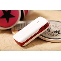 wifi power bank ,wifi mobile phone charger thumbnail image