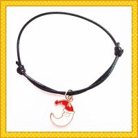 alloy promotional friendship fashion bracelet
