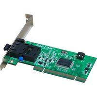 fiber NIC,100M fiber NIC,fiber network adaper thumbnail image