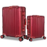 LUGGAGE BAG LB-004