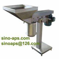 grinding machine thumbnail image