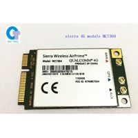 Sierra Wireless 4G LTE module MC7304