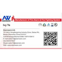 Asenware Hose Reel for fire fighting thumbnail image