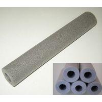 EPE foam Insulation Pipe