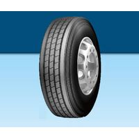 MX616 TRUCK and BUS RADIAL TIRES